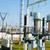 transzformátor · elektromos · lépés · lefelé · elektromos · feszültség · erő - stock fotó © mycola