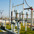 general view to high voltage substation stock photo © mycola