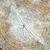álamo · cortar · rachaduras · abstrato · madeira · floresta - foto stock © mycola