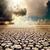 global warming stock photo © mycola