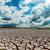 干ばつ · 土地 · 劇的な · 空 · 自然 · 背景 - ストックフォト © mycola