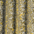 folha · velho · musgo · onda · salpico - foto stock © mycola