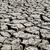 pormenor · rachado · terra · rachar · solo · aquecimento · global - foto stock © mycola