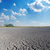 seca · aquecimento · global · perigo · natureza · deserto · morte - foto stock © mycola