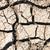 sécher · fissuré · terre · texture · fond · été - photo stock © mycola