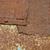 неровный · поверхность · старые · грязные · ржавые · стены - Сток-фото © mycola
