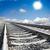 пути · небо · лестница · духовность · веры · мирный - Сток-фото © mycola