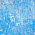 áspero · azul · textura · grunge · diseno · gráfico · fondo · urbanas - foto stock © mycola