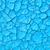 grunge · pared · superficie · resumen · pincel · color - foto stock © mycola