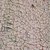 cracked old paint texture closeup stock photo © mycola