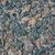 テクスチャ · 花崗岩 · 暗い · 赤 · 抽象的な - ストックフォト © mycola