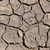 dry earth as texture stock photo © mycola