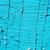 bege · azul · parede · textura · sujo · espaço - foto stock © mycola