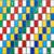 resumen · azulejos · mosaico · verde · azul · amarillo - foto stock © mycola