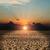自然 · 浸食 · 穴 · 岩 · ビーチ · 水 - ストックフォト © mycola