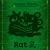 chinese zodiac   year of the rat stock photo © myfh88