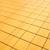игры · шахматная · доска · древесины · фон · области · пространстве - Сток-фото © myfh88