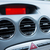 araba · iç · havalandırma · görüntü · arka · plan · seyahat - stok fotoğraf © myfh88