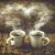 kubek · hot · kawy · biały · zielone - zdjęcia stock © mythja