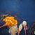 baharatlar · otlar · akdeniz · gıda · arka · plan - stok fotoğraf © mythja