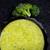 krém · brokkoli · leves · fehér · tál · vacsora - stock fotó © mythja