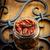 sol · secas · tomates · azeite · comida · jantar - foto stock © mythja