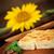 geleneksel · tablo · peynir · akşam · yemeği · tatlı - stok fotoğraf © mythja