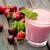soğuk · yaz · meyve · şurup · içmek · hindistan · cevizi - stok fotoğraf © mythja