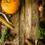 ősz · gyümölcs · hálaadás · szezonális · természet · fa - stock fotó © mythja