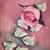 miejsce · karty · tabeli · wesele · kwiaty · ślub - zdjęcia stock © mythja