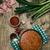 vegetal · ensopado · delicioso · sopa · legumes · temperos - foto stock © mythja