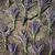 lavanda · fiori · isolato · legno · bella · viola - foto d'archivio © mythja