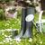 jardim · ferramentas · pote · grama · trabalhar - foto stock © mythja
