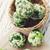 spinaci · insalata · luce · medicazione · limone · olio · d'oliva - foto d'archivio © mythja