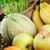 fruit variety stock photo © mythja