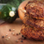 heerlijk · barbecue · grillen · voedsel · brand · diner - stockfoto © mythja