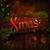 Natale · design · natale · inverno · legno - foto d'archivio © mythja