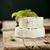 Italiaans · koken · vers · kaas · hout · achtergrond - stockfoto © mythja