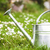 庭園 · ツール · ポット · 夏の花 · 草 · 作業 - ストックフォト © mythja