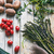 légumes · frais · jardin · tomates · de · pomme · de · terre · brocoli - photo stock © mythja
