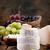 kaas · variëteit · vers · ingrediënten · hout · Rood - stockfoto © mythja