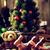 christmas stock photo © mythja