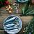 peixe · mercado · exibir · Barcelona · varejo - foto stock © mythja