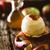 apple vinegar stock photo © mythja