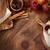 мучной · яйца · рождество · праздник · Cookies - Сток-фото © mythja