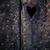 fémes · rozsda · textúra · szív · alak · rozsdás · szeretet - stock fotó © mythja