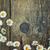 bahar · papatyalar · taze · ahşap · doğa · bo - stok fotoğraf © mythja