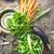 légumes · jardin · panier · rustique · osier - photo stock © mythja