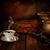 food design   coffee warehouse stock photo © mythja