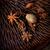 ароматический · корицей · старые · доска - Сток-фото © mythja